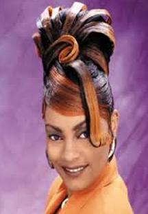 2010 Prom Hochsteckfrisuren Frisuren Fur Frauen Und Madchen Haar